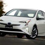 トヨタ プリウスの歴代モデルまとめ! 価格や燃費、特徴など