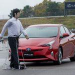 トヨタ セーフティセンスPとCの違いとは! 搭載車種や機能も紹介