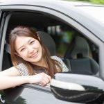 代理店型自動車保険とダイレクト型自動車保険のメリット、デメリット
