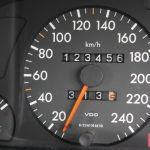 走行距離が10万キロ以上の車をできるだけ高く売る方法