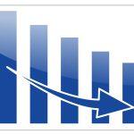 中古車相場の価格推移は! 代表的な5つのパターンを紹介