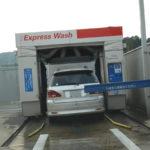 洗車機と手洗い洗車はどちらがいい? キズや仕上がりを比較!