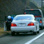スピード違反の違反点数と反則金一覧! 免停は何キロオーバーから?
