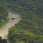山道の運転で注意すべきポイント これで下り坂やカーブも怖くない!