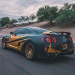 多くのファンを魅了し続ける日産GT-R特集! 歴史や魅力などを解説!
