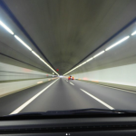 初心者必見! 高速道路を安全に走行するための5つのポイント!