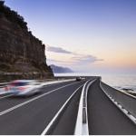 海外で車を運転するためには! 国際免許の取得方法や注意点など