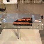 リチウムイオン電池VSニッケル水素電池 ハイブリットカーでの優位性は!