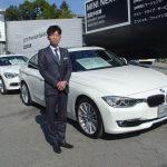 新車値引き交渉術2 本格的な交渉で大きな値引き額を引き出す