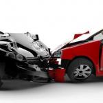 車両保険は必要? おすすめの車両保険のかけ方