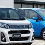 OEM車って何? OEM車のメリットや日本のOEM車を紹介