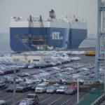 海外で人気のある日本車は! 中古車輸出事情を解説!