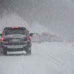 雪道の運転で初心者が気をつけるべき10のポイント