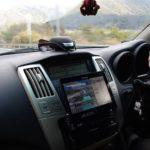 長距離運転や、長時間運転をする時に注意するべき5つのポイント