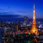 転勤で東京に引っ越すことになった場合、車は持っていく?