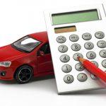 値引きが少ない人気車種をなるべく安く買うための交渉術!