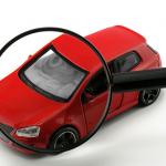 新車の12月登録と1月登録では将来の査定額に差が出る!