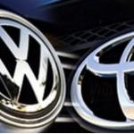 日本車とドイツ車の違いとは! 剛性や安全性などを比較!