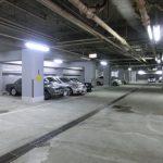 有料の駐車場を借りてまで本当に車が必要かを考え直してみよう!