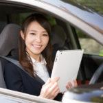 車は何年で買い換えるべき? 平均年数やベストタイミングを解説!